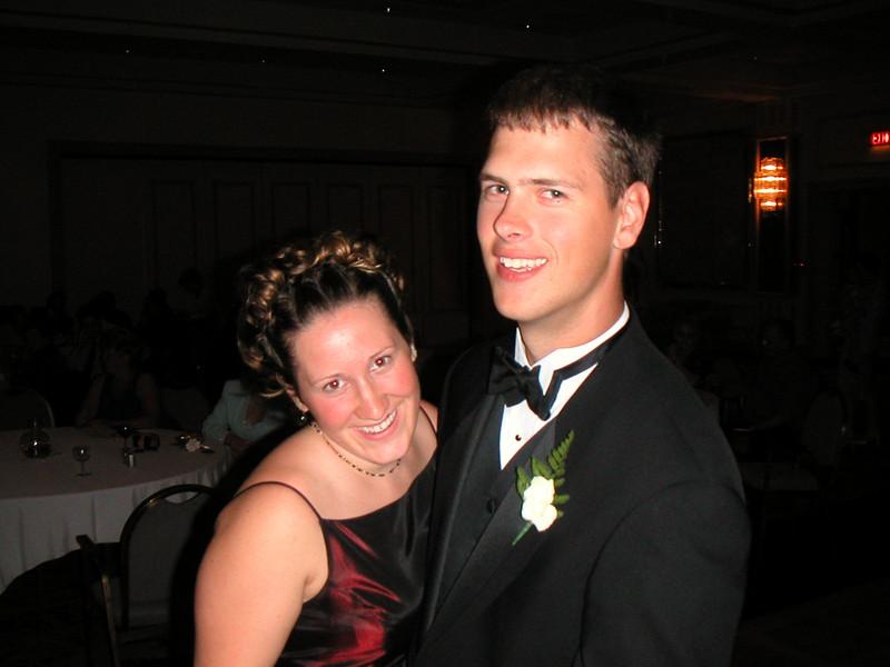 Heather and Aaron.jpg