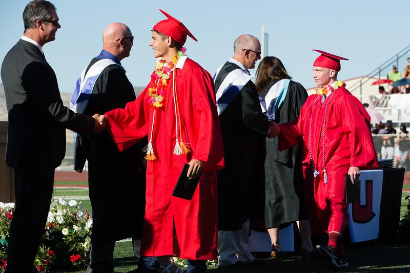 UHS Graduation 2018-167.jpg