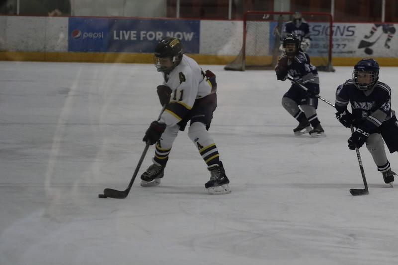 2015-Nov_25-OGradySon-Hockey_SilverSticks-JPM0098.jpg