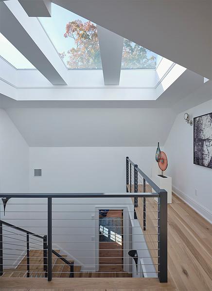 stairwell-inspiration-18.jpg