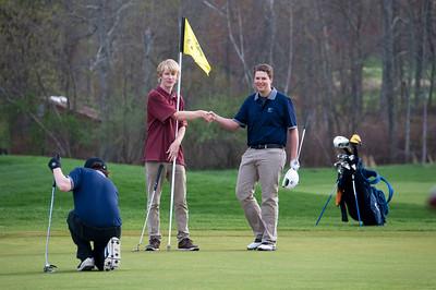 20150428 Connor Golf