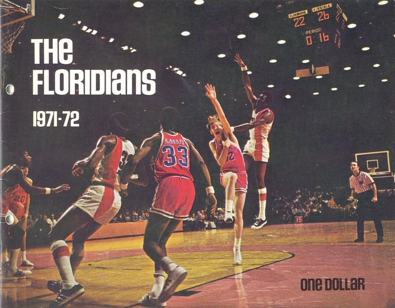 MJ-floridians.jpg