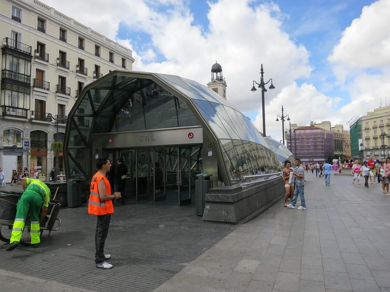 Spain 2012-0536.jpg
