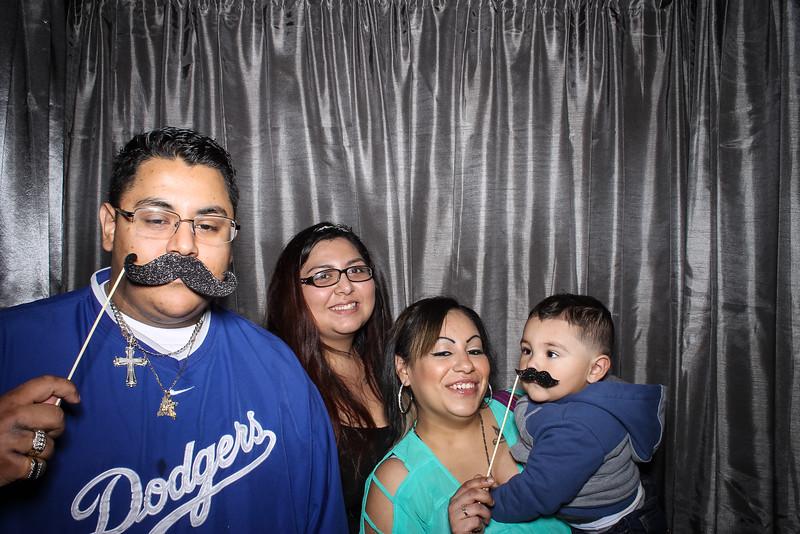 Ventura Wedding Expo 2015-21.jpg
