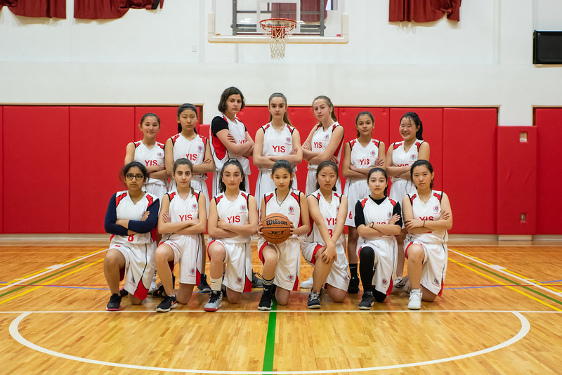 Spring Team Photos-Grade 7 MS Girls Basketball-ELP_8900-2018-19.jpg