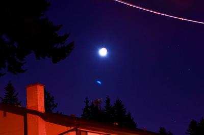 2015.09.27-Lunar.Eclipse