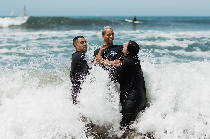 2019_05_18_BeachBaptisms_NL_142.jpg