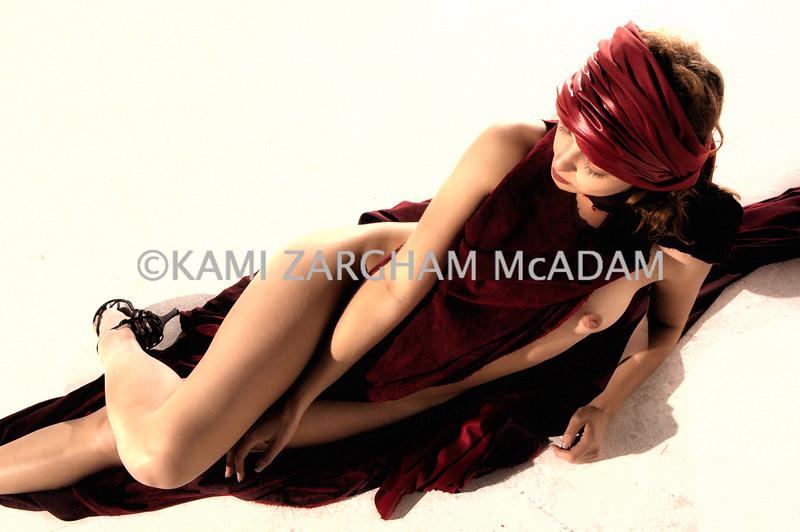 Sensual©Kami Z.McAdam 0054.jpg
