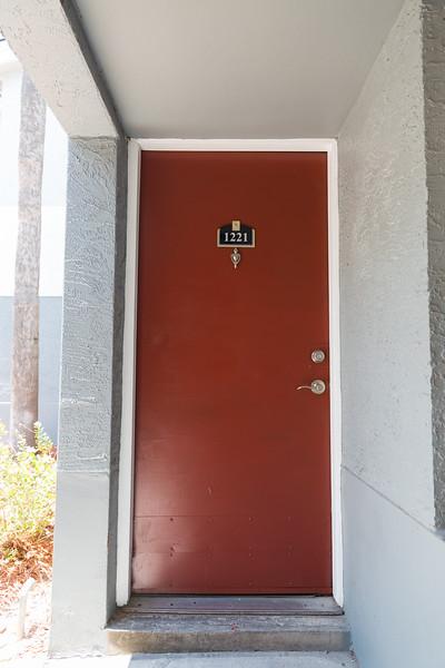 Apartment 1 (2bedroom)-28.jpg