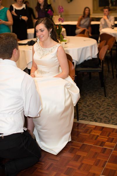 unmutable-wedding-j&w-athensga-1017.jpg