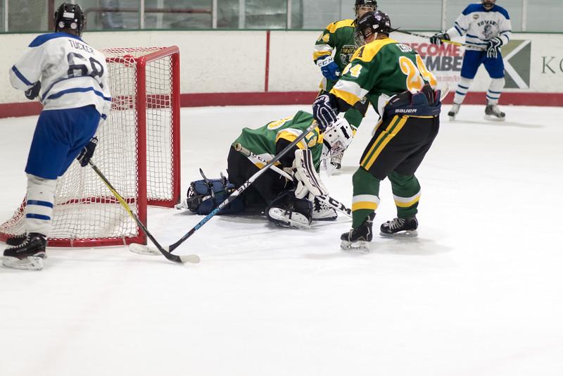 Howard Ice Hockey-584.jpg