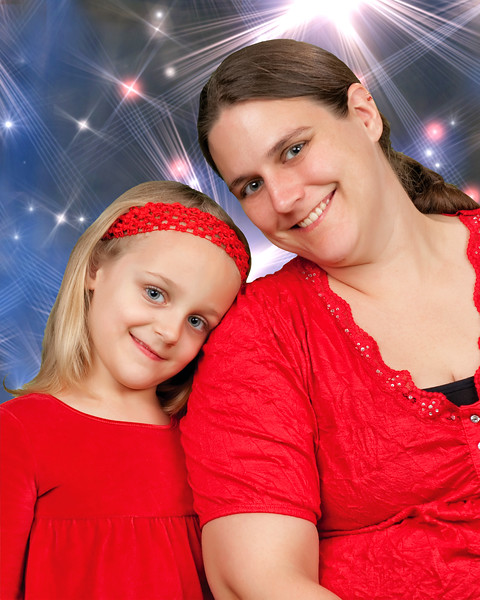 39 Wiley Family Dec 2012 (8x10)(with background) 1.jpg