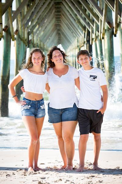 Family photography Surf City NC-220.jpg