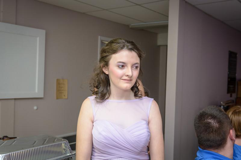 Kayla & Justin Wedding 6-2-18-275.jpg