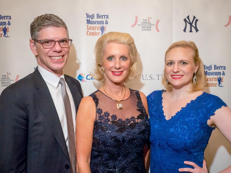 051217_3242_YBMLC Awards NYC.jpg
