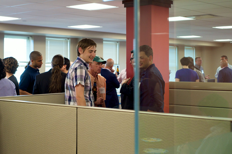 dcu-workbar-launch 14.jpg