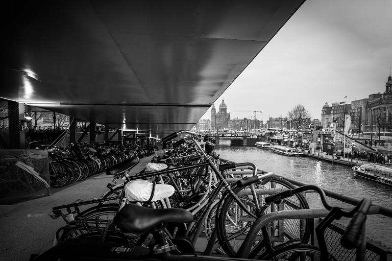 Amsterdam_December_2018 (5 of 179).jpg