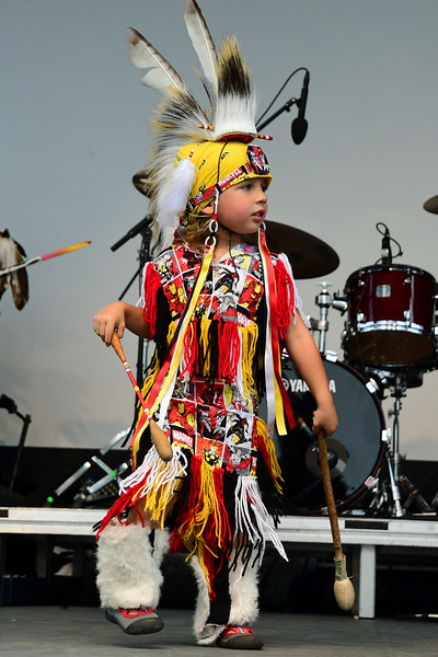 Montreal First Peoples 08.jpg