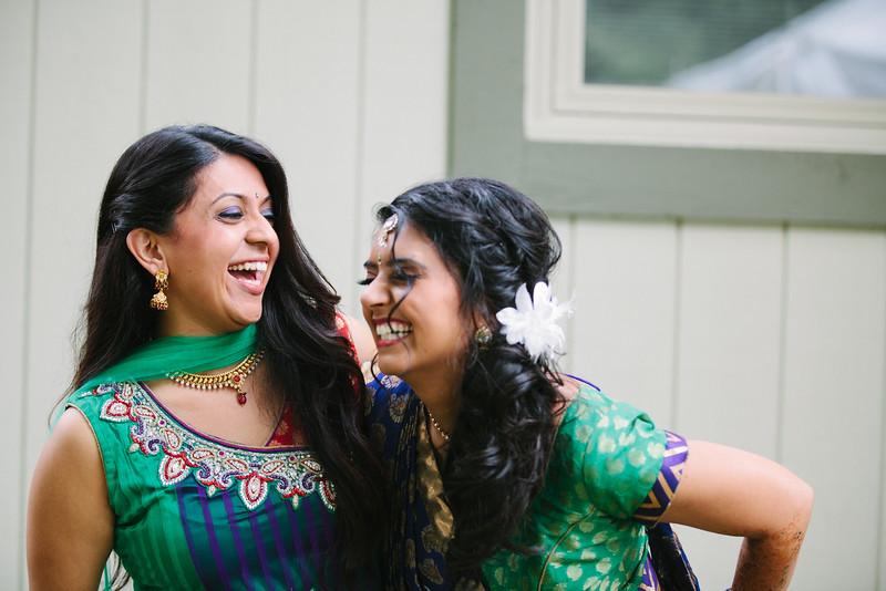 Le Cape Weddings_Preya + Aditya-33.JPG
