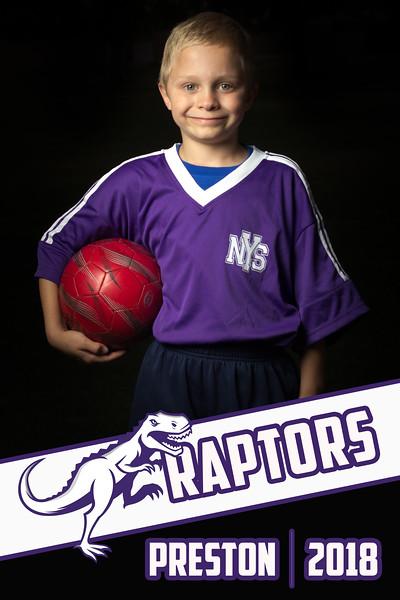 Carlie Raptors Soccer 2018-37.jpg