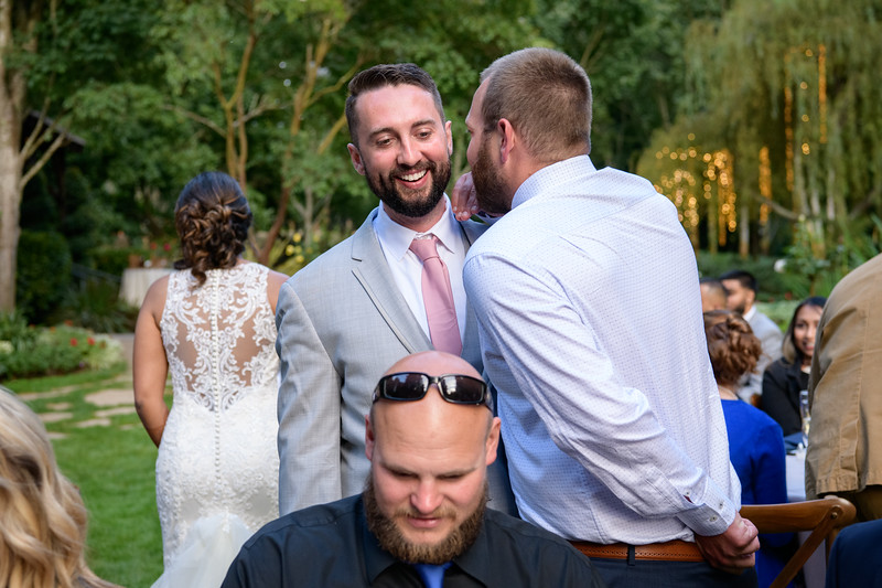 Neelam_and_Matt_Nestldown_Wedding-1717.jpg
