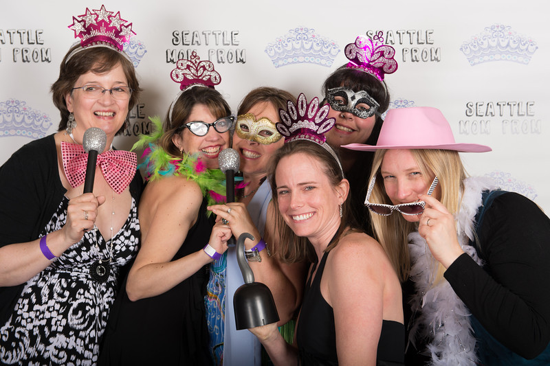 Seattle Mom Prom-7.jpg