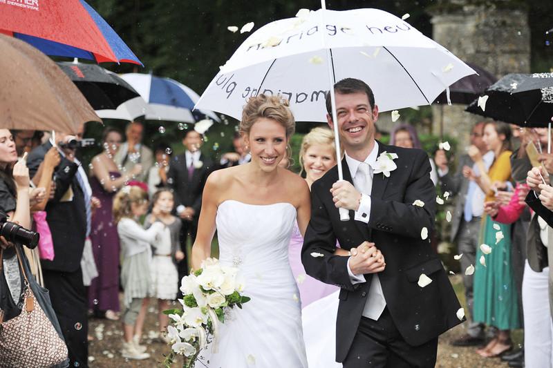 Helen and Frederick Wedding - 223.jpg