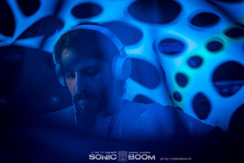 sonicboom2017_224.jpg