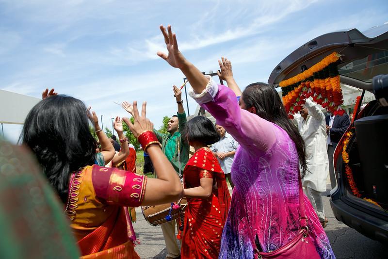 Le Cape Weddings - Indian Wedding - Day 4 - Megan and Karthik Barrat 68.jpg