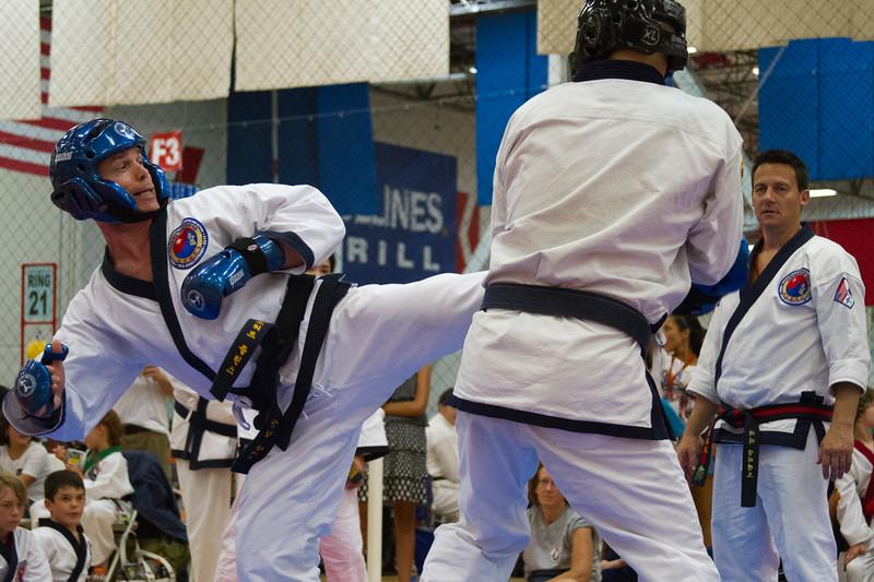 OC Kicks Origins International-84.jpg