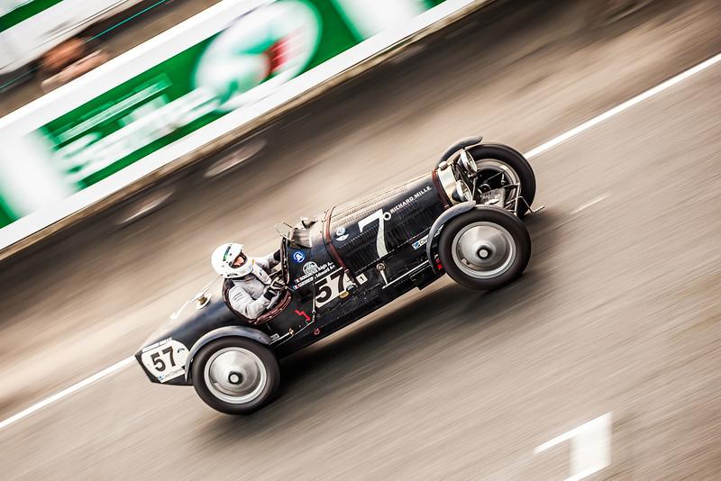 Bugatti 35B (1927)