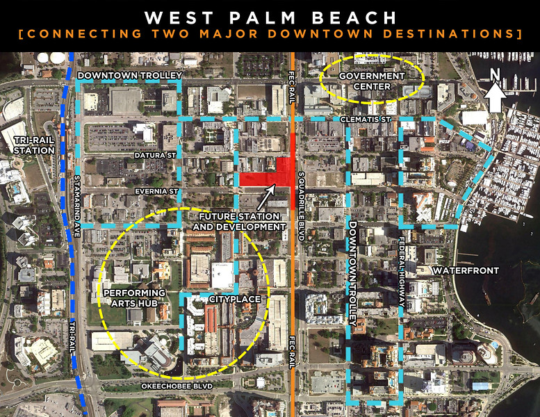 West+Palm+Beach+Station+Location+Map.jpg