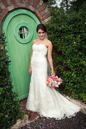 Roberts/Quarles Wedding2