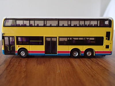 L03 CTB ADL E500 MMC no fleet names