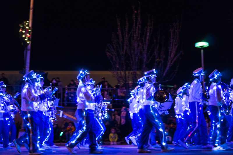 Light_Parade_2015-07842.jpg