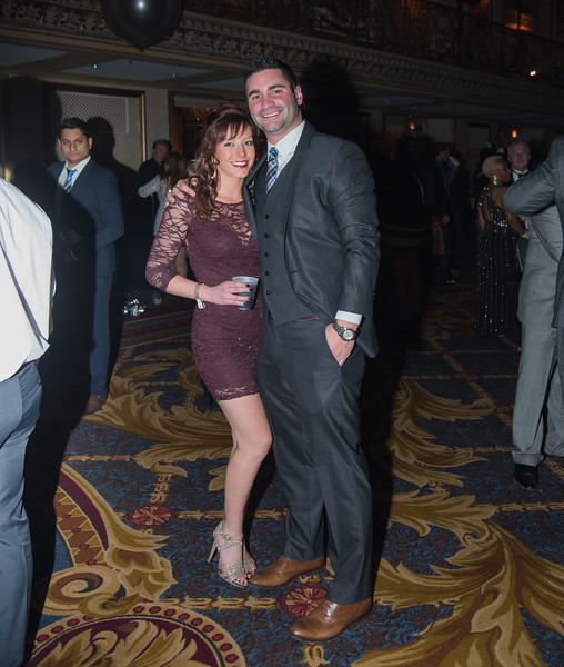 New Year's Eve Soiree at Hilton Chicago 2016 (251).jpg