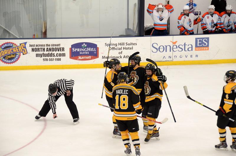 141122 Jr. Bruins Hockey-214.JPG