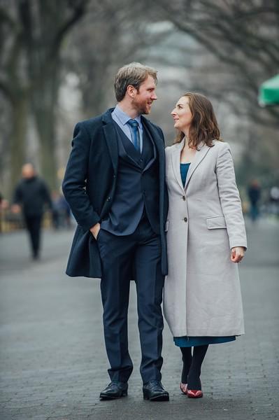 Tara & Pius - Central Park Wedding (383).jpg