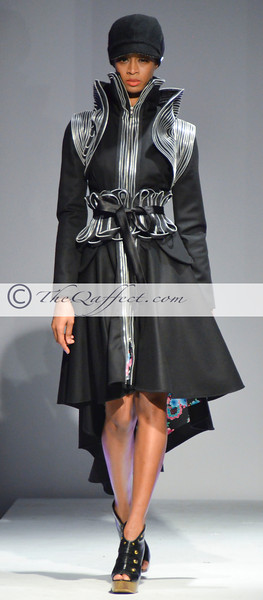 BKFW_Fall2013: Sohung Designs