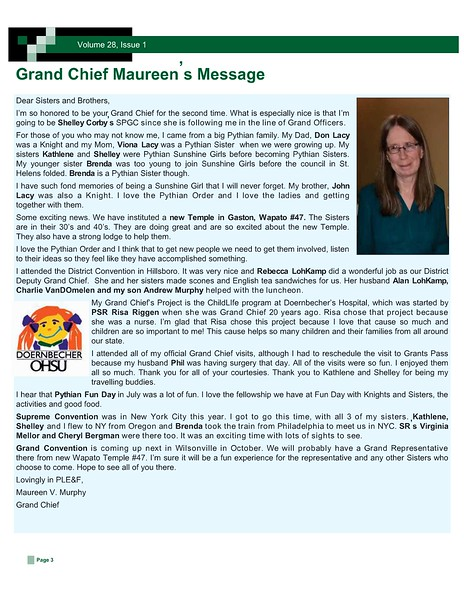OPN 2018 Spring+Summer Oregon Pythian News (low res)-page03-1.jpg