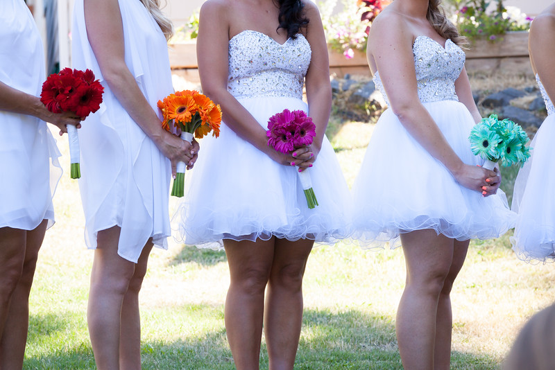 ALoraePhotography_Kristy&Bennie_Wedding_20150718_423.jpg