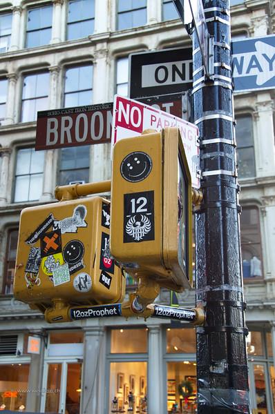2012_NY_40.jpg