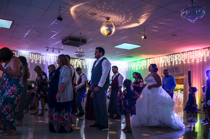 Marissa & Kyle Wedding (763).jpg