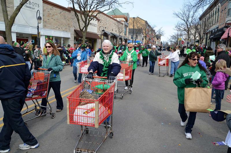 WSI ST. Pats Parade (25).jpg