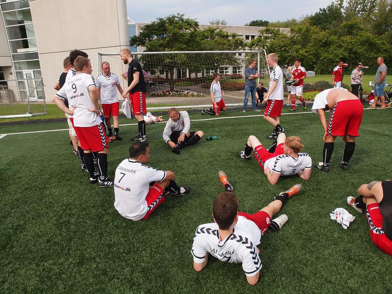 Pressen mod DBU fodbold. Photo- Martin Bager (220 of 243).JPG