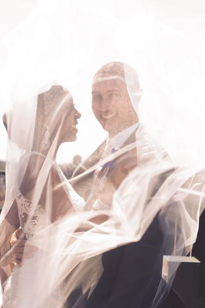 Mark-and-Venicia-03-Bride-Groom-DC-Wedding-Photograher-Leanila-Photos-2018.04.14-For-Print-031.jpg