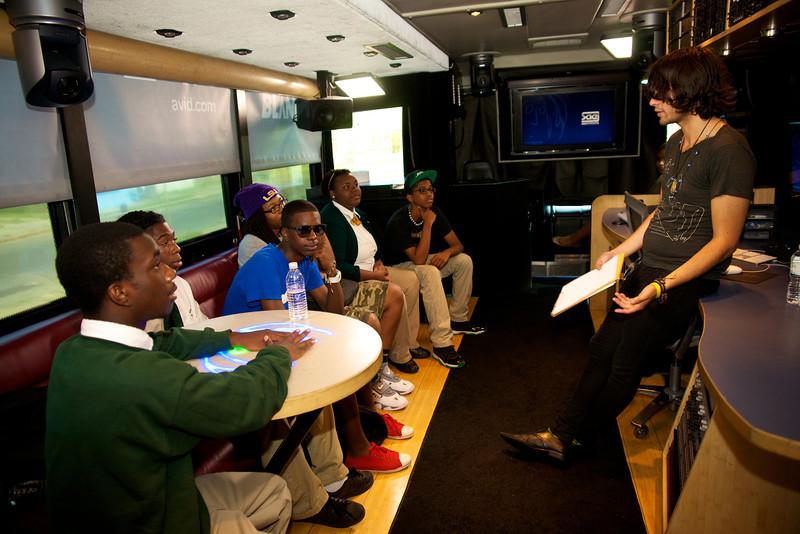 New Orleans College Prep 12.jpg