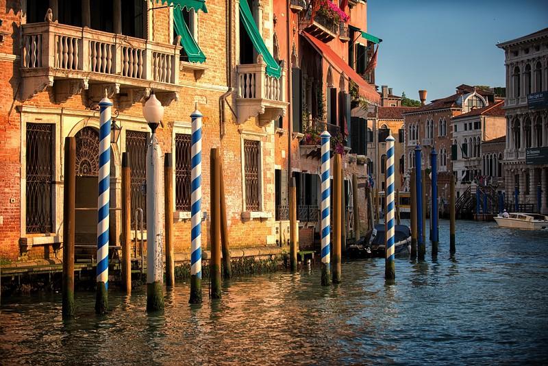 13-06June-Venice-106-Edit.jpg