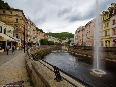 08 - Karlovy Vary August  2013