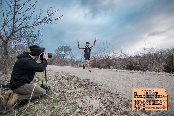 Bonus: Photos by John Knepper, Contributing Photographer